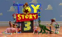 Toy_story_3_3